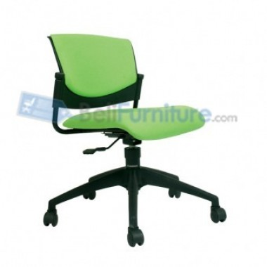 Kursi Staff/Manager Chairman SC 2709 A -