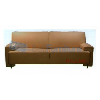 Luxury SOFA CENTRECOURT SET 3 2 1 -