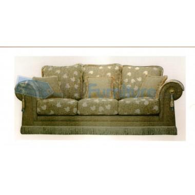 Luxury SOFA COMFORT SET 3 2 1 -