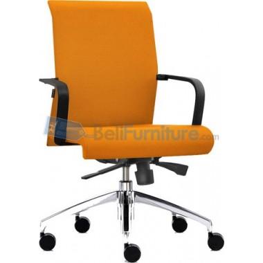 Office Furniture Inviti Seven I AL - AT -