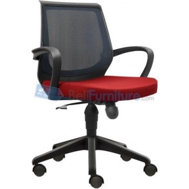 Office Furniture Inviti SKY I -