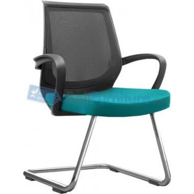 Office Furniture Inviti SKY VS -