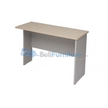Office Furniture Spazio SR 1050 (R/L) -