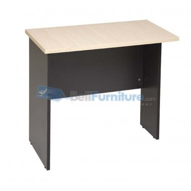 Office Furniture Spazio SR 800 (R/L) -