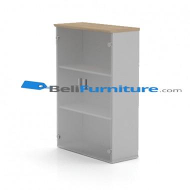 Lemari Arsip HighPoint ST6002 00 8012 68 -