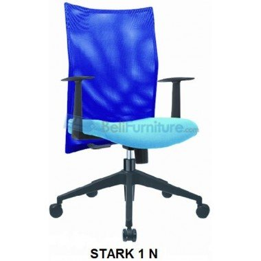 Office Furniture Donati Stark1 N -