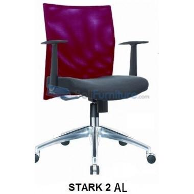Donati Stark2 AL -