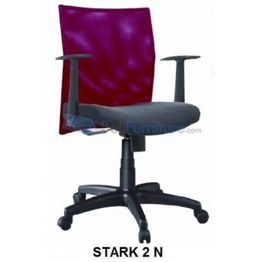 Donati Stark2 N -