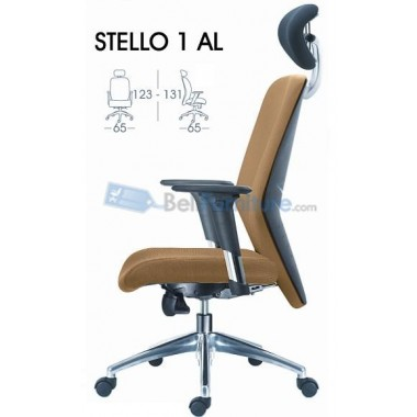 Donati Stello1 AL-S -