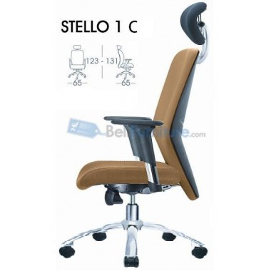 Donati Stello1 C-S -