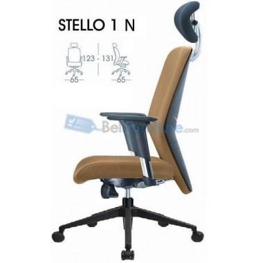 Donati Stello1 N-S -