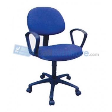 Office Furniture Tiger T 100 -