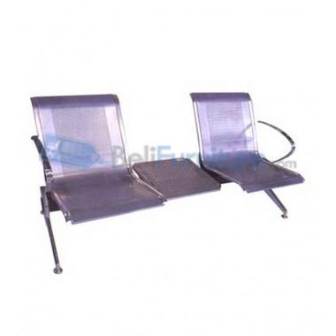 Office Furniture Tiger YT-125 -