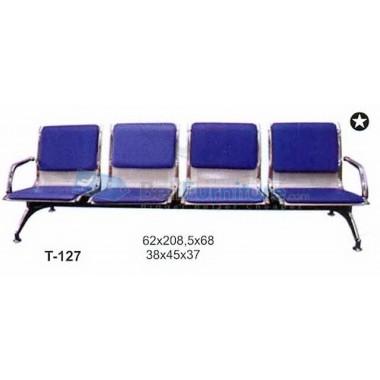 Office Furniture Tiger YT-127 -