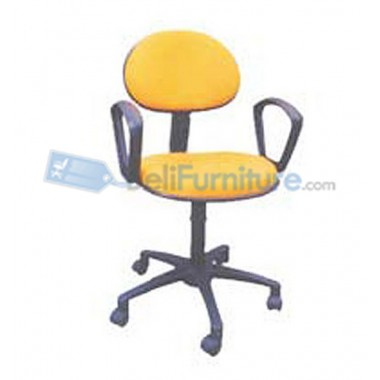 Office Furniture Tiger T-98 A -