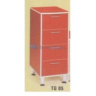 Aditech TG-05 -