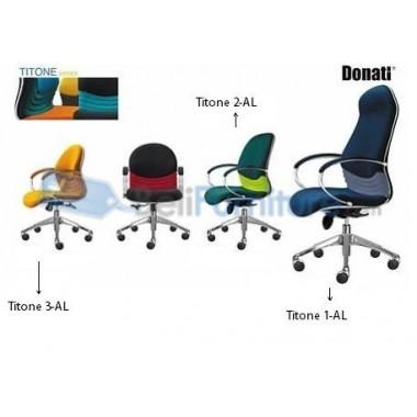 Donati Titone2 AL-HDT -