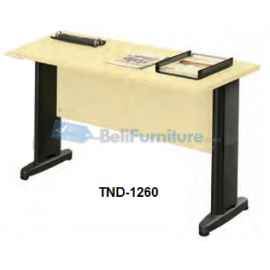 Dino Meja Kantor Toriod D TND 1260 -