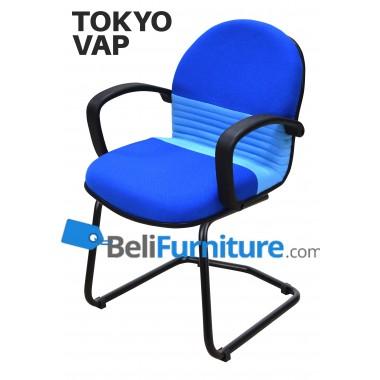 Best Sellers UNO Tokyo VAP -