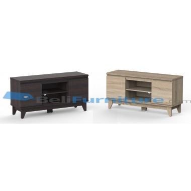Grand Furniture Toraja TV 120 -