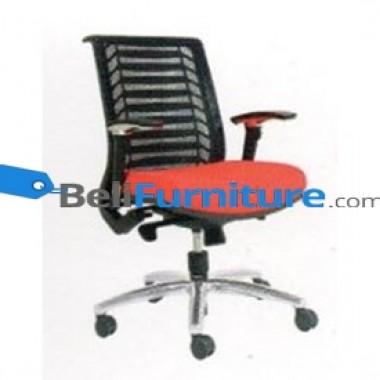 Kursi Staff/Manager Chairman TS 01603 -