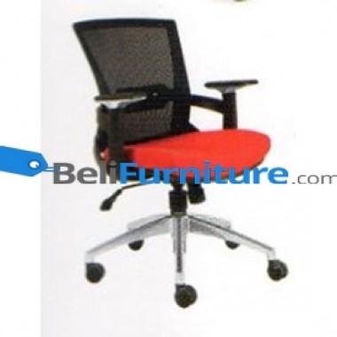 Kursi Staff/Manager Chairman TS 01903 -
