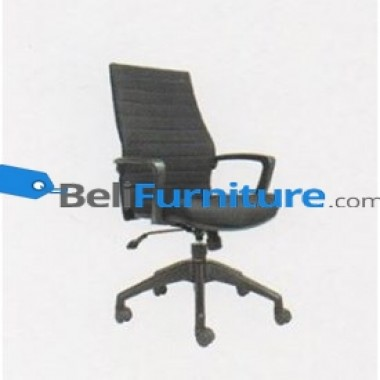 Kursi Staff/Manager Chairman TS 0201 A -