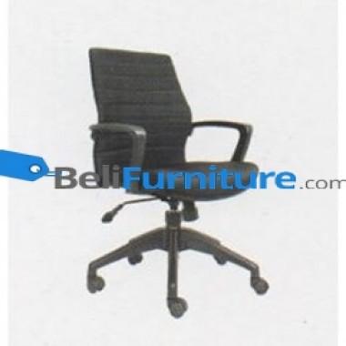 Kursi Staff/Manager Chairman TS 0203 A -