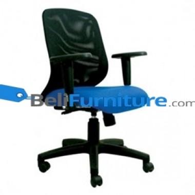Kursi Staff/Manager Chairman TS 0708 -