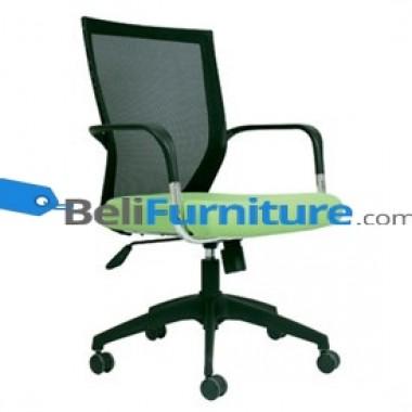 Kursi Staff/Manager Chairman TS 0908 -