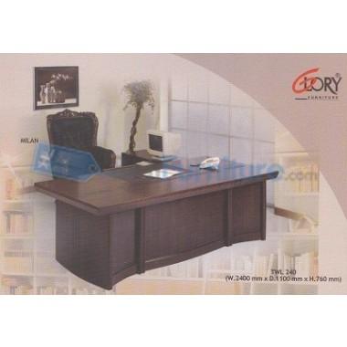 Glory TWL 240 -