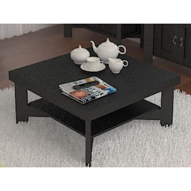 Coffee Table Orbitrend Coffee table UBUD series -