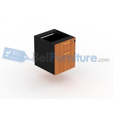 UNO Gold Laci Gantung UFD 4154(1 Laci, 1 Filling) -