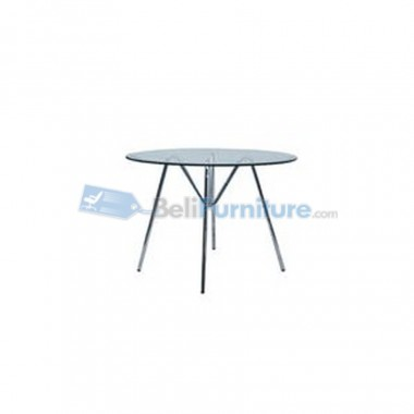 Indachi Coffee Table ULTIMA T-S -