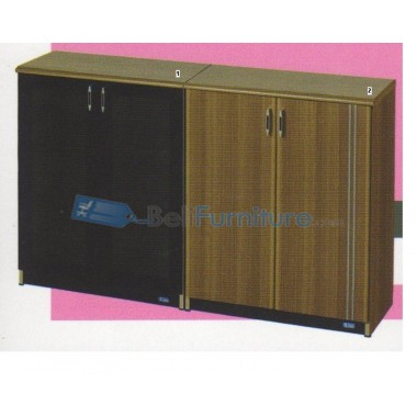 Office Furniture Uno UST-8474 (2) -