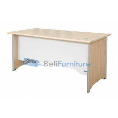 Office Furniture Uno Modern Series UOD-7064 140 cm -