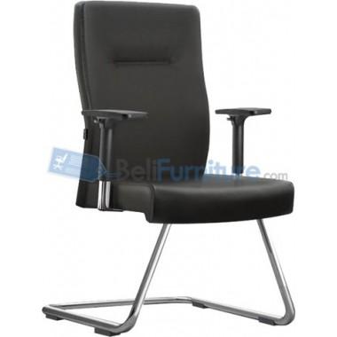 Office Furniture Inviti Urban VS -