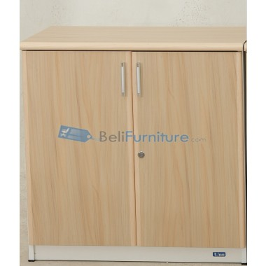 Office Furniture Uno UST 7460 -