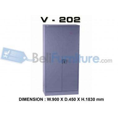 Office Furniture VIP V 202 -