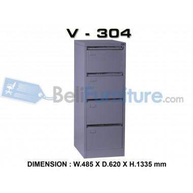 VIP V 304 -
