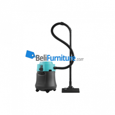 Vacuum Cleaner Modena VC 2050 -