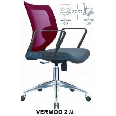 Donati Vermod2 AL -