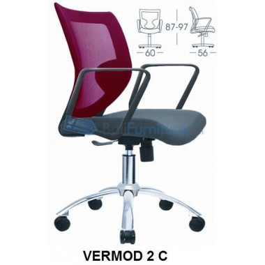 Donati Vermod2 C -