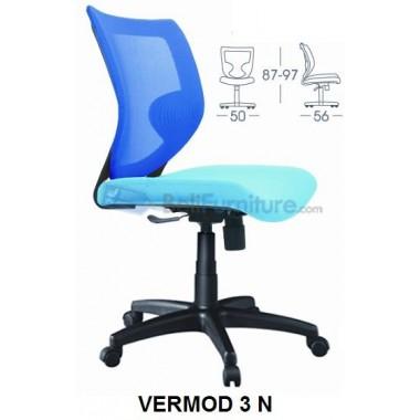 Donati Vermod3 N -