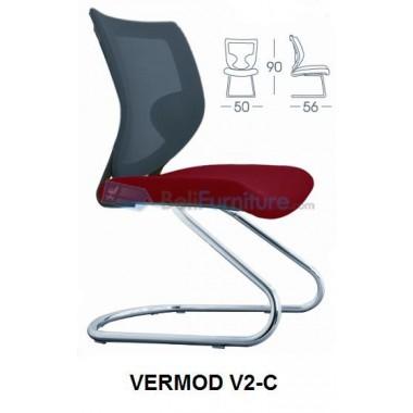 Donati VermodV2 C -