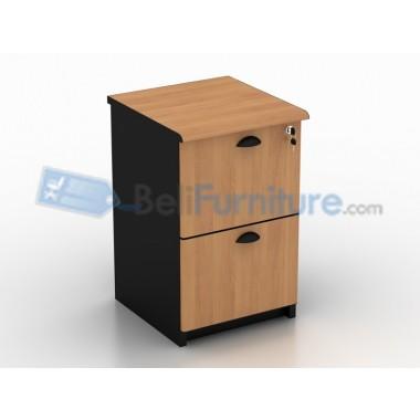 Office Furniture Modera VFC 402 -