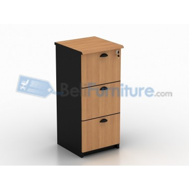 Office Furniture Modera VFC 403 -