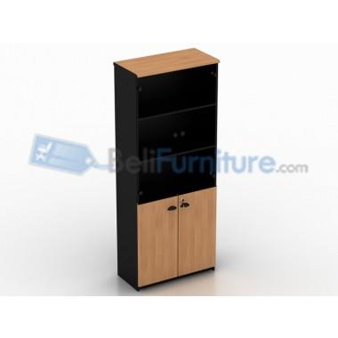 Office Furniture Modera VHC 423 -