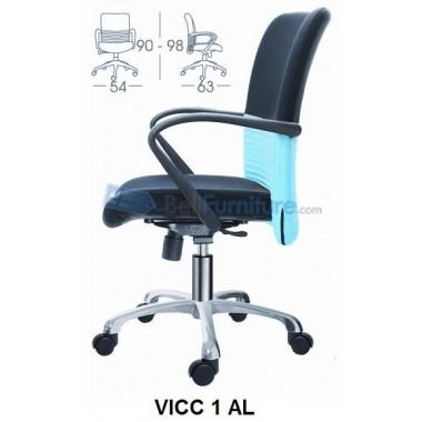 Donati VICC1 AL -