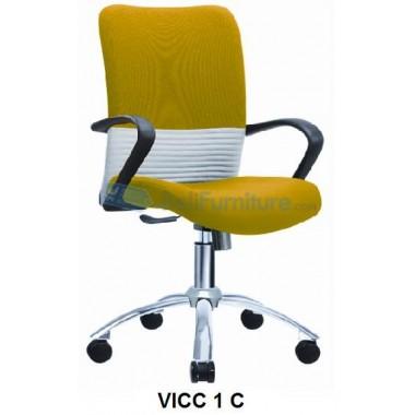 Donati VICC1 C -